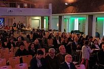 Dersimstiftung_Essen_Teilnehmer