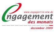 Logo_Engagement_des_Monats_Dezember_2009_klein_logo_ext_edm_2009_dezember