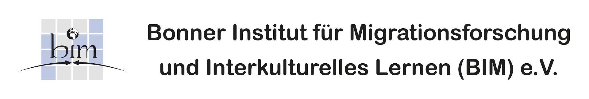 Bimev