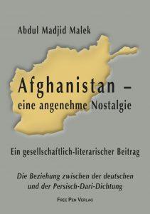 malek_afghanistan_cover