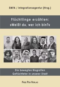 Cover_Fluechtlinge_erzaehlen