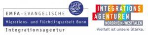 EMFA-Logo