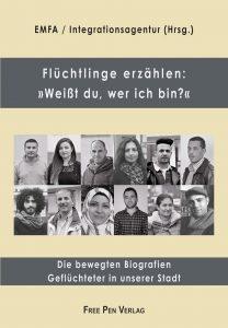 Fluechtlinge_erzaehlen-208x300