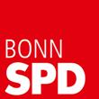 SPD_Bonn
