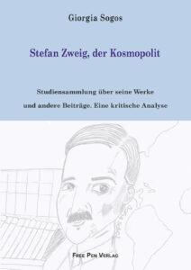 Zweig_Kosmopolit
