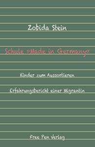 Stein_Zobida_Schule