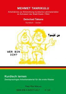 Kurdisch_lernen