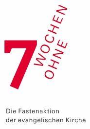 Logo 7 Wo ohne