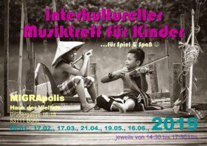 Musiktreff_fuer_Kinder