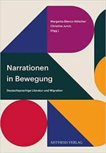 Narrationen_in_Bewegung